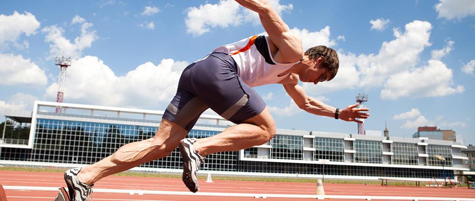 athletic chiropractic kelowna
