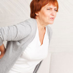 Back & Neck Pain, Headaches & Migraines