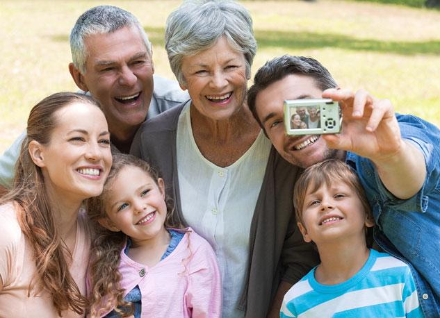 Family Wellness Kelowna