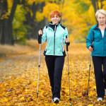 Geriatric Chiropractic Care
