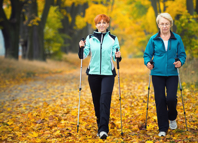 geriatric care chiropractor kelowna