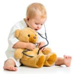 Pediatric Assessments