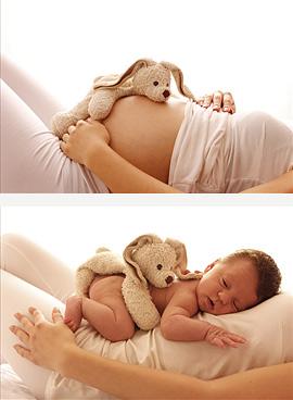 prenatal and postnatal chiropractic kelowna