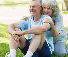 senior geriatric chiropractic kelowna