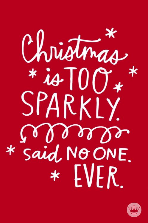Funny Christmas Party Quotes And Sayings: Top 6 Ways To Keep The Holidays Pain Free