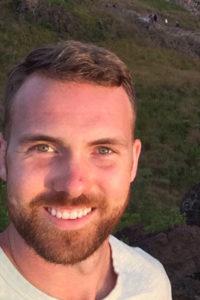 David Harmony Chiropractic Clinic Kelowna