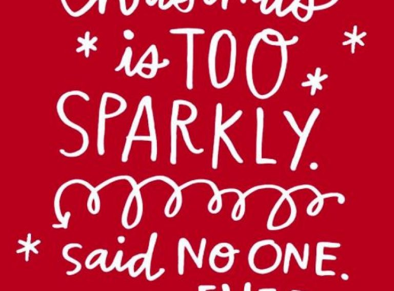 1aa48cfdce04d83dded55a76ab3ad164-merry-christmas-quotes-christmas-shirts