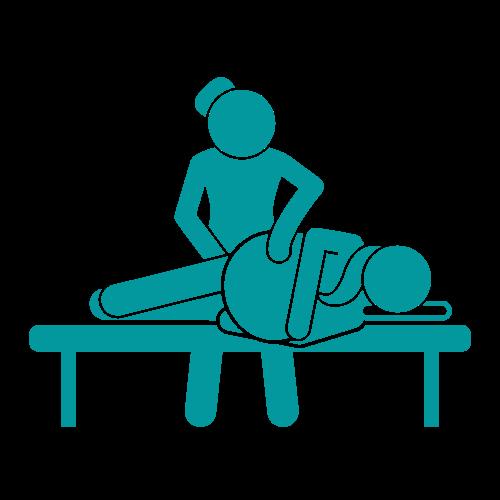 Prenatal Postnatal Care