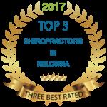 Best Chiropractor in Kelowna