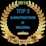 chiropractors-kelowna-2019-clr