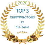 chiropractors-kelowna-2020-clr