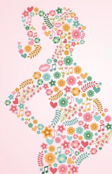 Pregnancy Chiropractic Care Kelowna
