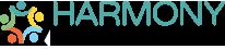 harmony-chiropractic-logo-rev-dark