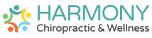 Harmony Chiropractic & Wellness Clinic | Kelowna Top Pregnancy Chiropractor