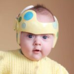 Plagiocephaly and Chiropractic