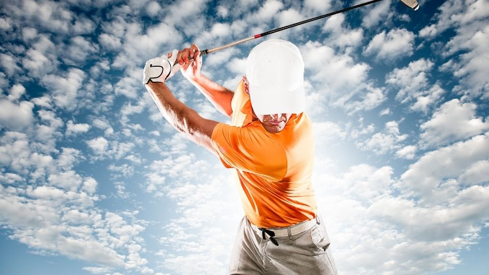 Golfer's Elbow and Chiropractic
