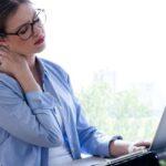 Back & Neck Pain, Headaches & Migraines